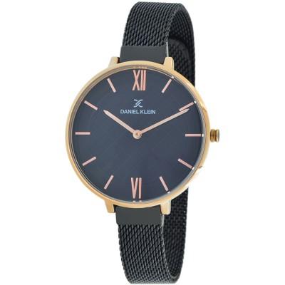 Dámské hodinky Daniel Klein DK11473-7 77e768d4979