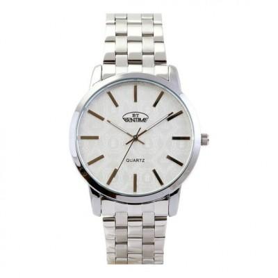 Dámské hodinky Bentime 006-16162A