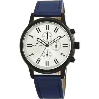 Pánské hodinky Bentime 007-9MA-11107A