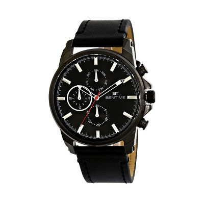 Pánské hodinky Bentime 007-9MA-11454E