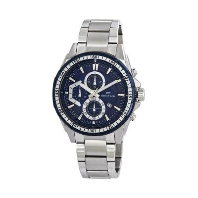 Pánské hodinky Bentime 028-9MA-11176B