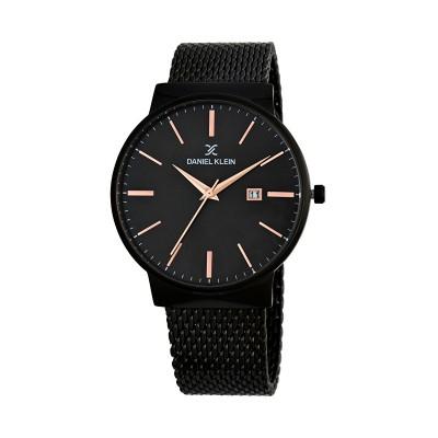 Pánské hodinky Daniel Klein DK11546-5