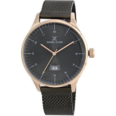 Pánské hodinky Daniel Klein DK11609-4