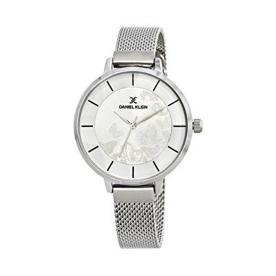 Dámské hodinky Daniel Klein DK11605-1