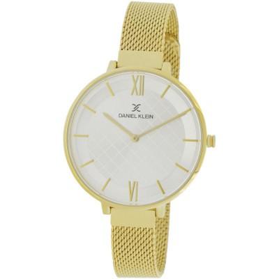 Dámské hodinky Daniel Klein DK11473-2