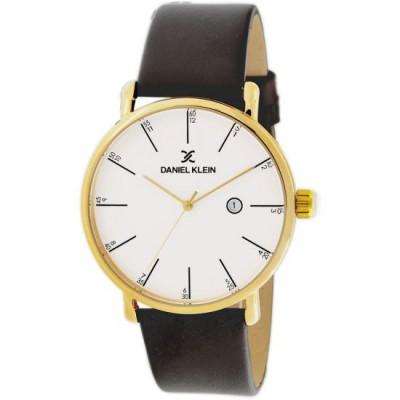 Pánské hodinky Daniel Klein DK11617-2
