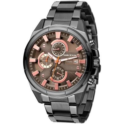 Pánské hodinky Daniel Klein DK11358-3