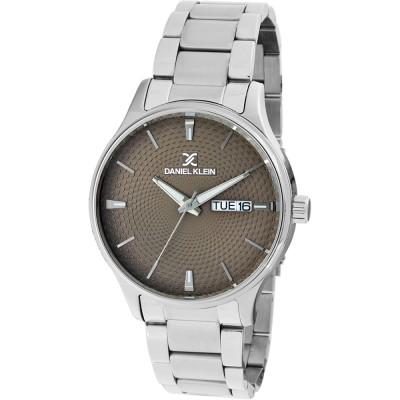 Pánské hodinky Daniel Klein DK11484-6