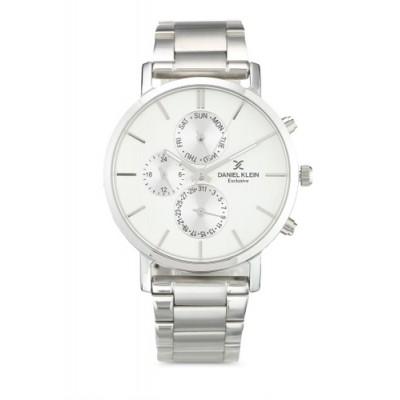 Pánské hodinky Daniel Klein DK11516-1
