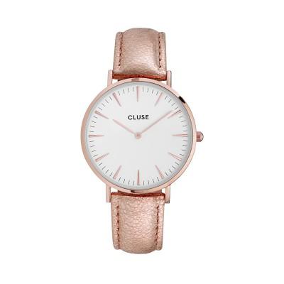 Dámské hodinky Cluse CL18030