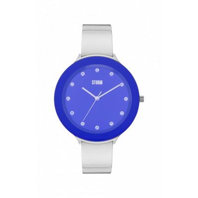 Dámské hodinky Osele Lazer Blue