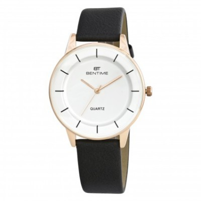 Dámské hodinky Bentime 004-9MB-PT11911C