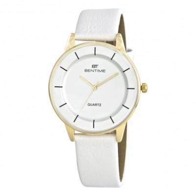 Dámské hodinky Bentime 004-9MB-PT11911B