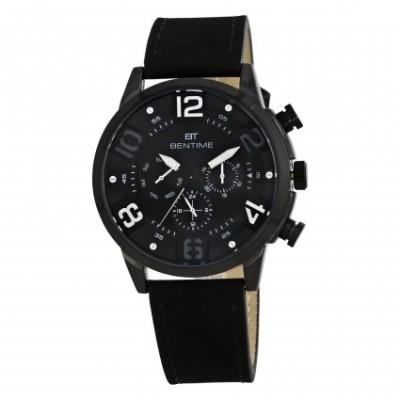 Pánské hodinky Bentime 006-9MA-PT12004B