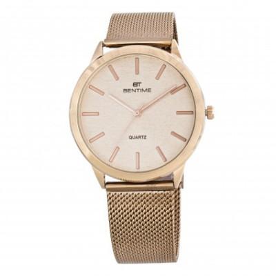 Dámské hodinky Bentime 007-9MB-PT12082B