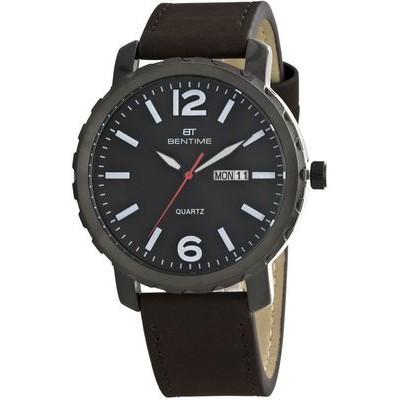 Pánské hodinky Bentime 007-9MA-PT12053A