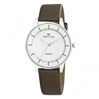 Dámské hodinky Bentime 003-9MB-PT11911A