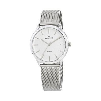 Dámské hodinky Bentime 005-9MB-PT12082A