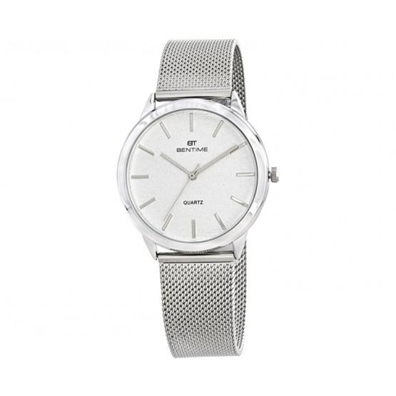 4d9621bf5 Dámské hodinky Bentime 005-9MB-PT12082A