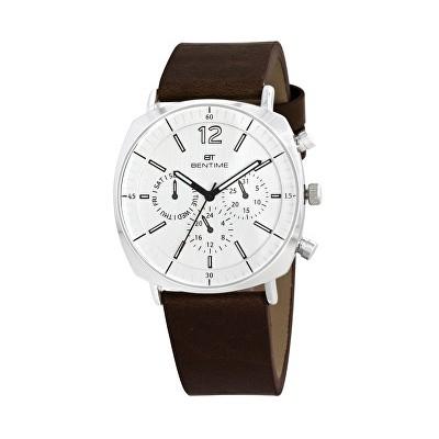Pánské hodinky Bentime 005-9MA-12049B