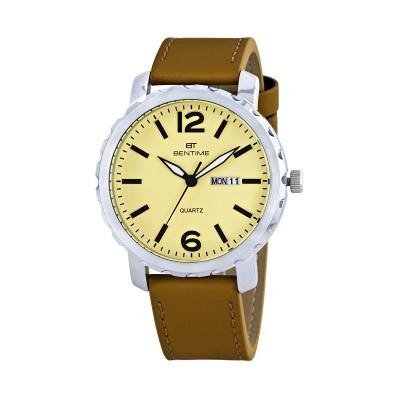 Pánské hodinky Bentime 006-9MA-PT12053B