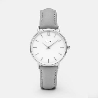 Dámské hodinky Cluse CL30002