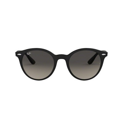 BRÝLE Ray Ban RB 4296 601-S/11