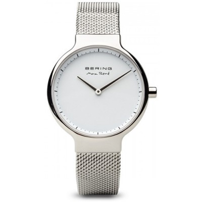 Dámské hodinky Bering Max René 15531-004