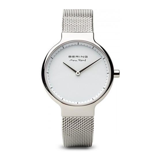 Dámské hodinky Bering Max René 15531-004 a9aeb626a3