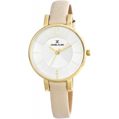 Dámské hodinky Daniel Klein DK11571-5
