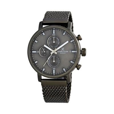 Pánské hodinky Daniel Klein DK11486-2