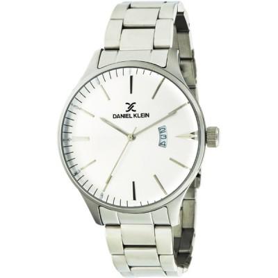 Pánské hodinky Daniel Klein DK11607-1