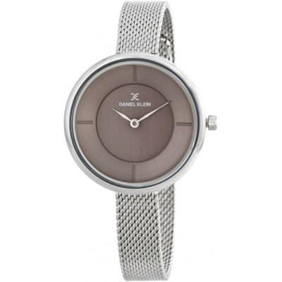 Dámské hodinky Daniel Klein DK11542-6