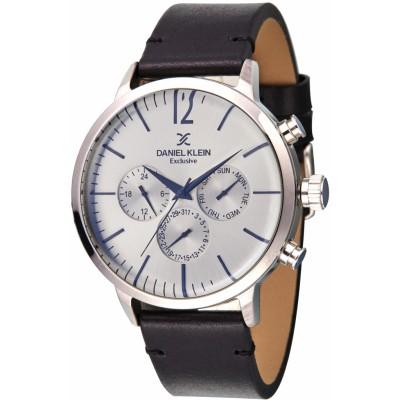 Pánské hodinky Daniel Klein DK11350-1