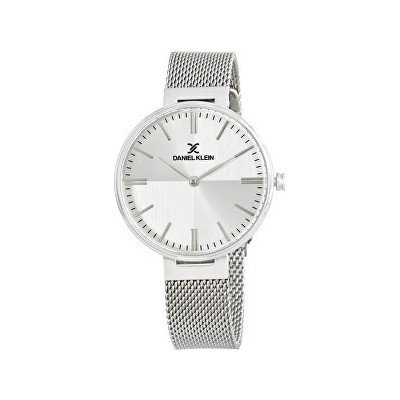 Dámské hodinky Daniel Klein DK11595-1