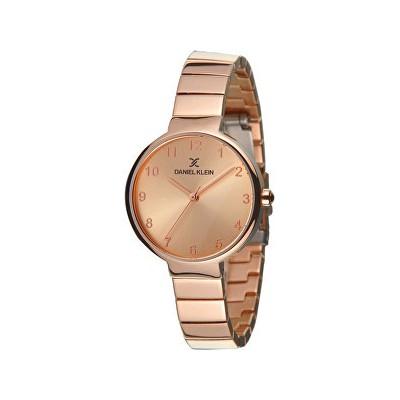 Dámské hodinky Daniel Klein DK11411-2 0733fa10cde