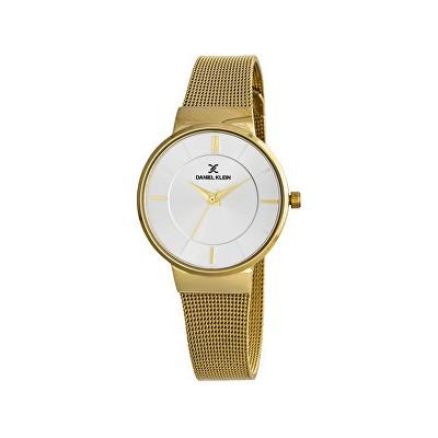 Dámské hodinky Daniel Klein DK11567-3