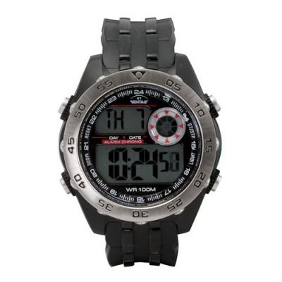 Pánské digitální hodinky Bentime 004-YP11547-01