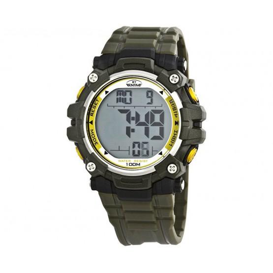 f3f745329ee Pánské digitální hodinky Bentime0005-YP17731-02