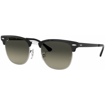 BRÝLE Ray Ban RB 3716 9118/71