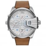 Pánské hodinky DIESEL DZ7374