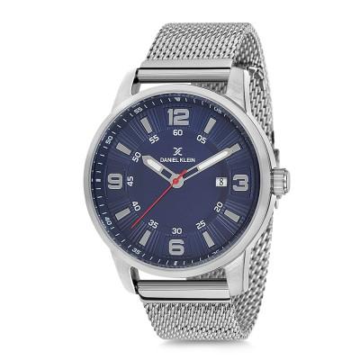 Pánské hodinky Daniel Klein DK11754-3
