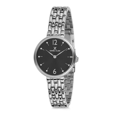 Dámské hodinky Daniel Klein DK11792-4