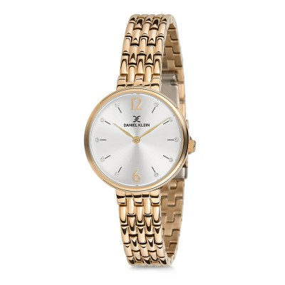 Dámské hodinky Daniel Klein DK11411-2