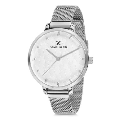 Dámské hodinky Daniel Klein DK11637-1