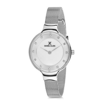 Dámské hodinky Daniel Klein DK11587-1