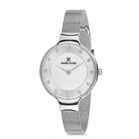 7eebad0e14 Dámské hodinky Daniel Klein DK11707-1
