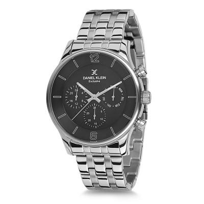 Pánské hodinky Daniel Klein EXCLUSIVE DK11738-6