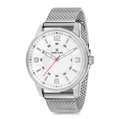 Pánské hodinky Daniel Klein DK11375-1