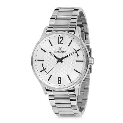 Pánské hodinky Daniel Klein DK11484-4